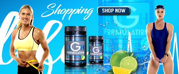 increase energy HGH formulation buy now