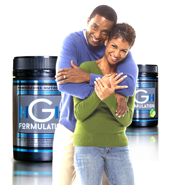 hgh supplements hgh formulation