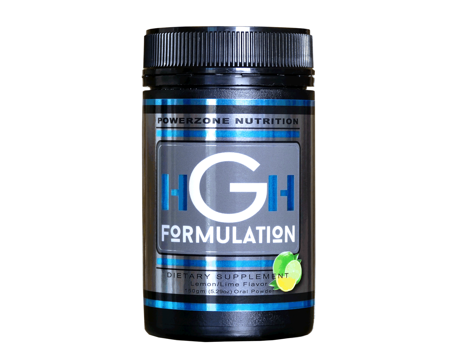 HGH Supplements | The Official HGH Formulation Product | The